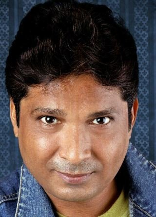 Nirmal Chaudhary Hindi Actor