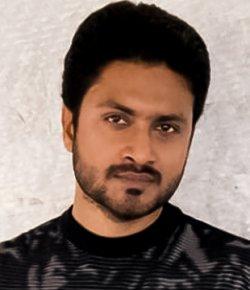 Vid Kannada Tvs Hottest Men – Meta Morphoz
