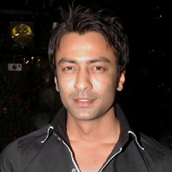 Jatin Shah Hindi Actor