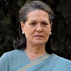 Sonia Gandhi Hindi Actress