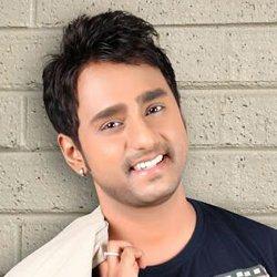 Bippin Procha Hindi Actor