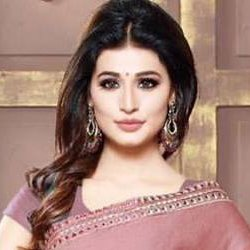Shweta Rajput Hindi Actress