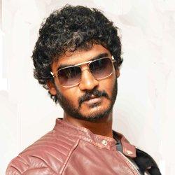 Chikkanna Kannada Actor