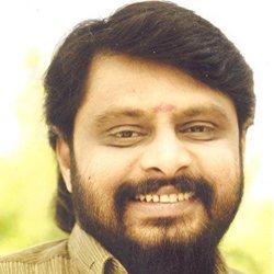 Vikraman Tamil Actor