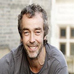 John Hannah English Actor