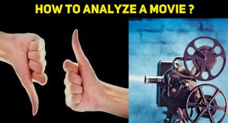 How To Analyze A Movie For An Essay: A Complete Guide