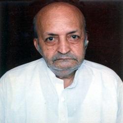 Anjaan Hindi Actor