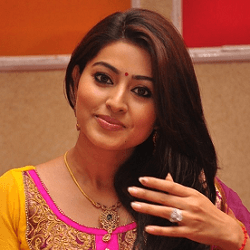 Sneha Tamil Actress