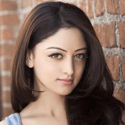 Sandeepa Dhar Hindi Actress
