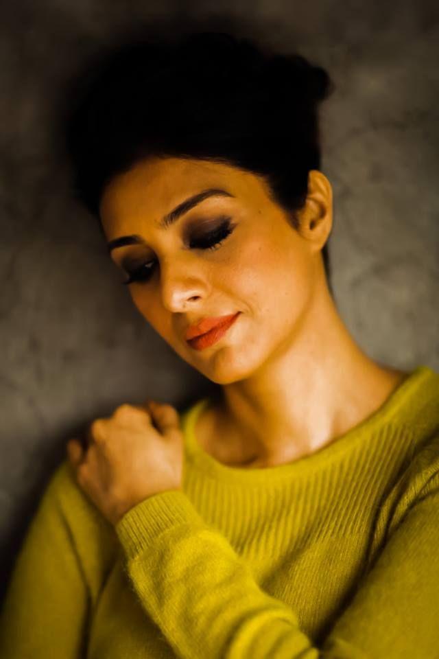 Actress Tabu Dazzling Images Hindi Gallery