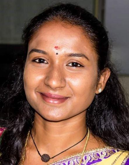 Sandalwood Director Nirmala Chennappa Biography, News, Photos, Videos |  NETTV4U