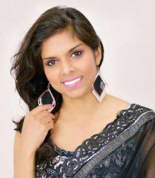 Kuldeep Nighah Hindi Actress