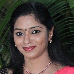 Jeevithaa Tamil Actress