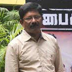 Majith Tamil Actor