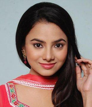 Deblina Chatterjee Hindi Actress