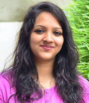 Neha Nair Malayalam Actress