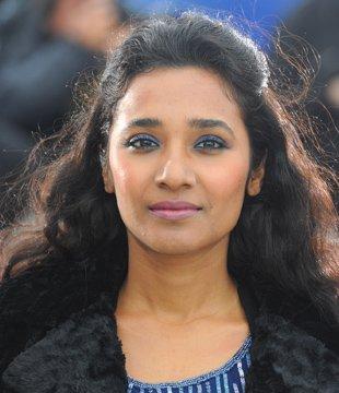 Tannishtha Chatterjee Hindi Actress