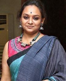 Bidipta Chakraborty Hindi Actress