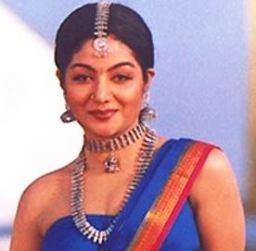 Alphonsa Tamil Actress