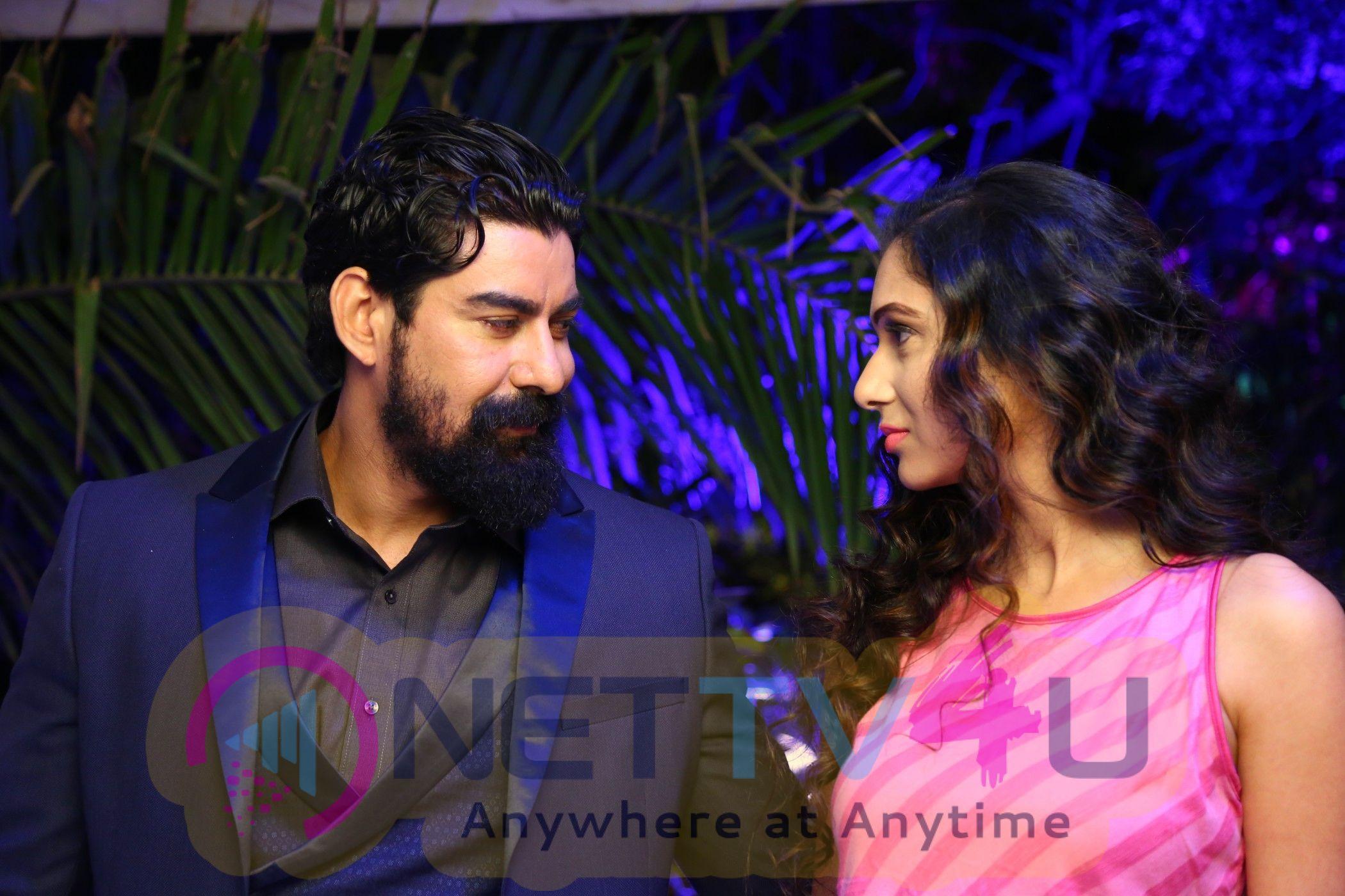 Uchakattam Movie Photos Tamil Gallery
