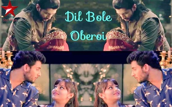 Hindi Tv Serial Dil Bole Oberoi Synopsis Aired On Star Plus Channel