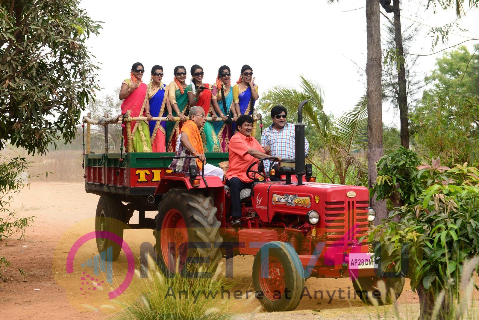 U Pe Ku Ha Movie Stills  Tamil Gallery