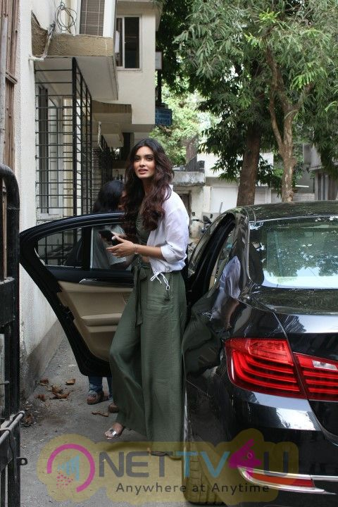 The Story Of Pokhran  Diana Penty  Hindi Gallery