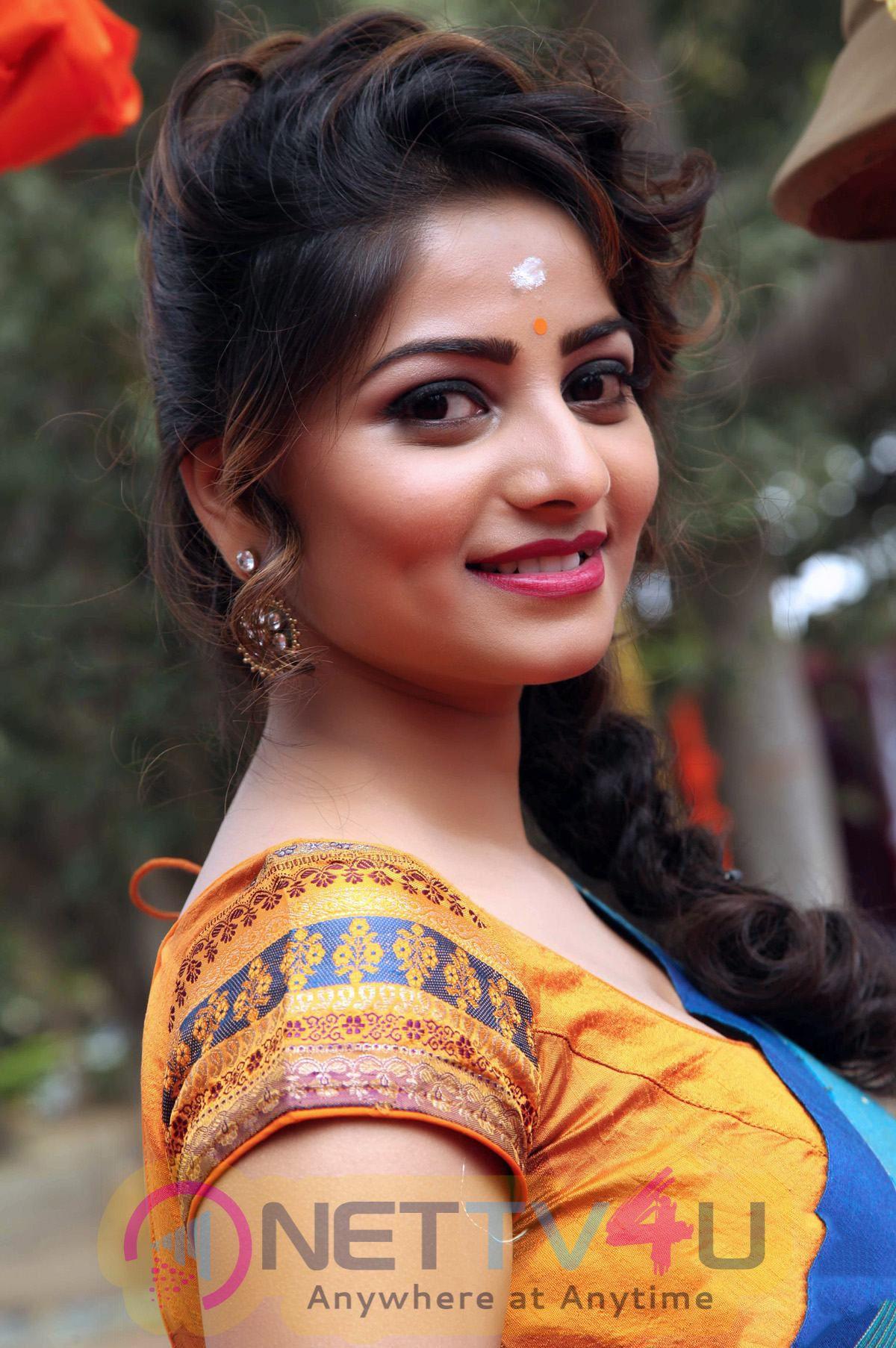 Rachita Ram Hot Sexy Photos | Sweet Bollywood Angels