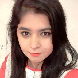 Sargam Hindi Actress