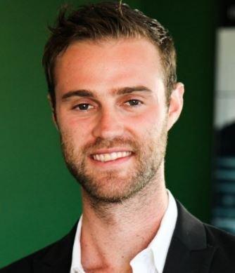 Jeffrey Greenstein English Actor