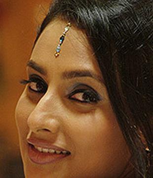 Marathi Tv Actress Namrata Pradhan Biography, News, Photos