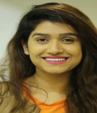 Marathi Tv Actress Sayali Salunke Biography, News, Photos