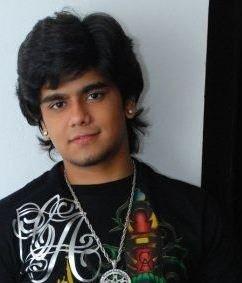 Yashraj Kapil Hindi Actor
