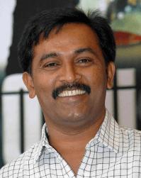 Anaji Nagaraj Kannada Actor