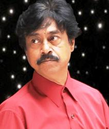 Ashok Nittur Kannada Actor