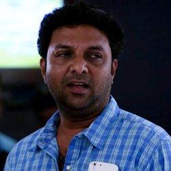 Lakshman Tamil Actor