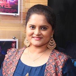 Swetha-Tamil Tamil Actress
