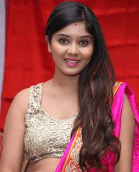Sandalwood Movie Actress Aishwarya Shindogi Biography, News