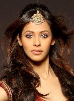 Sneha Upadhyay Hindi Actress