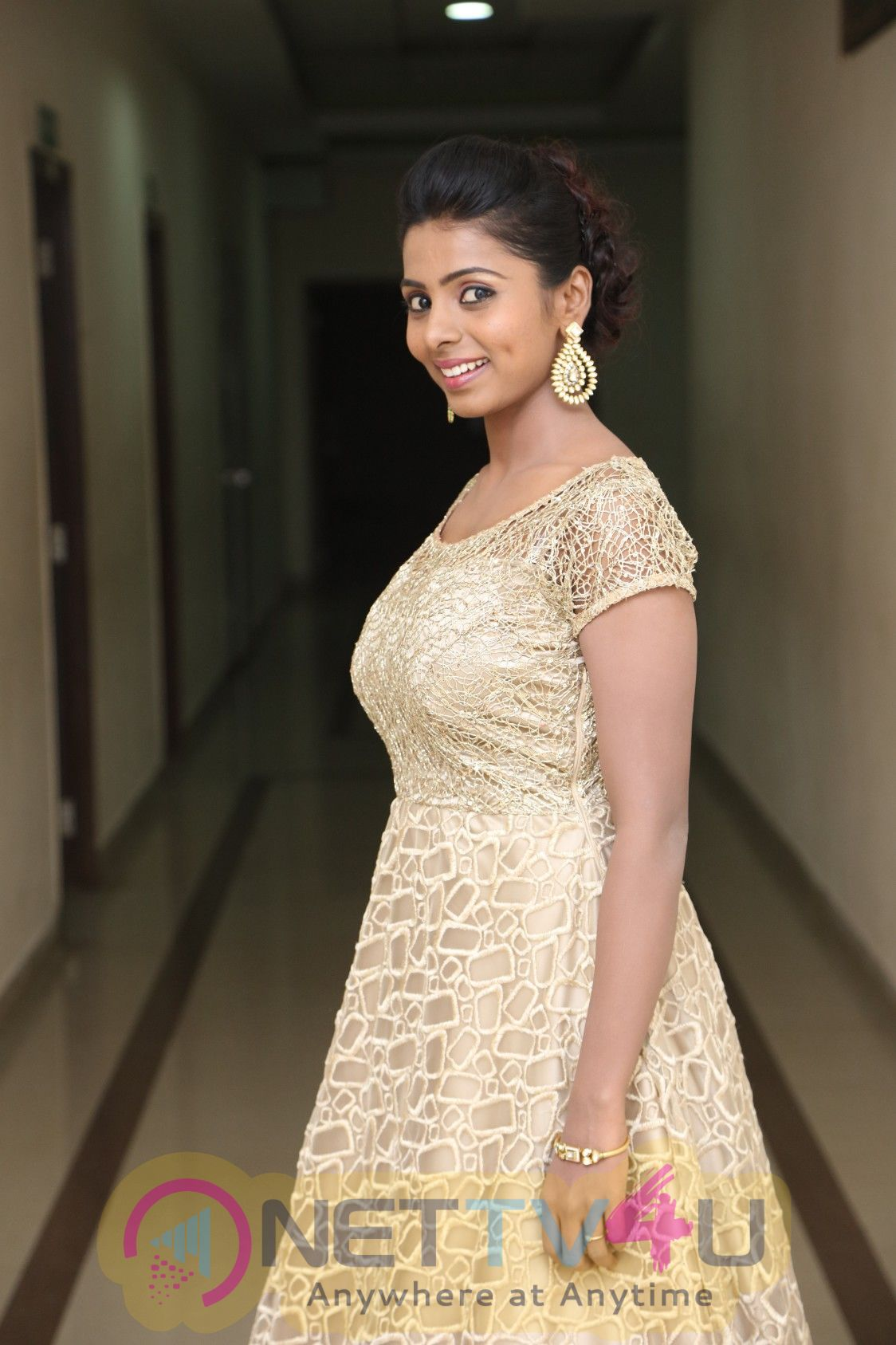 Om Movie Audio Launch Photos Tamil Gallery