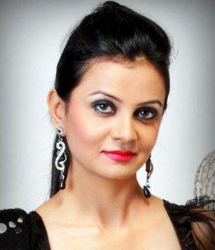 Samiksha Bhatt Hindi Actress
