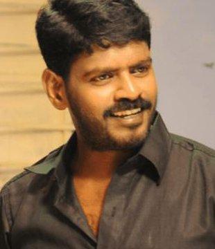 Senthil Raja.c Tamil Actor
