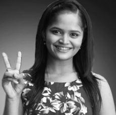 Sharayu Date Hindi Actress