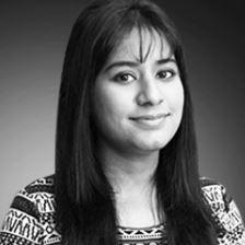 Shilpa Surroch Hindi Actress