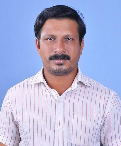 Hassan Wandoor Malayalam Actor