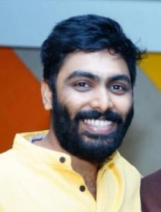Ranjan Raj Hindi Actor