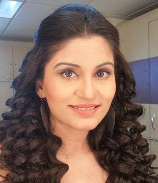 Riyanka Chanda Hindi Actress