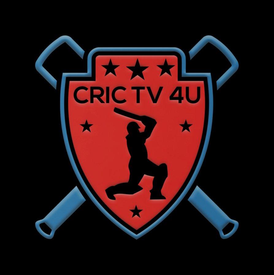 Do You Guys Subscribe CricTv4u ?