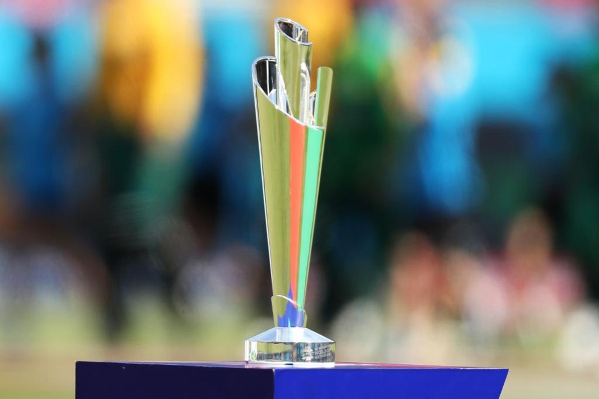 Who Will Win This T20I World Cup ?