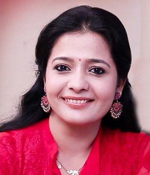 Sri Durga Tamil Actress